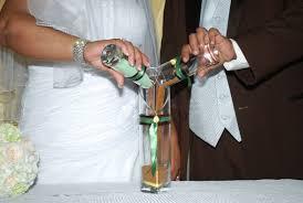 Sand Vases For Wedding Ceremony Diy U0027s For My Wedding Weddingbee