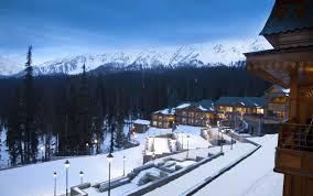 12 best winter resorts in india triphobo