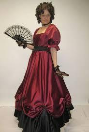 Carol Burnett Scarlett O Hara Costume by 10 Best Gone With The Wind Theme Birthday Images On Pinterest