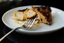 Toaster Oven Recipes Chicken Lazy Chicken Tasty Kitchen Blog