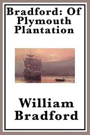history of plymouth plantation by william bradford of plymouth plantation ebook william bradford kindle