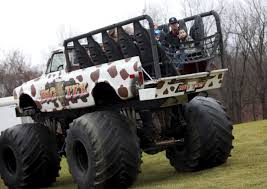 toy monster jam trucks for sale rain can u0027t put brakes on monster truck toy drive new jersey herald