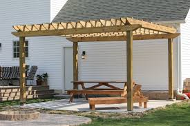 How Much Does A Pergola Cost by Innovative Decoration Pergola Cost Beautiful How Much Does It Cost