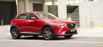buy mazda 3 hatchback vs mazda cx 3 which car should i buy as a new parent