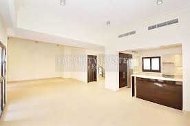 house design in qatar 3 bedrooms town house for rent in qatar doha the pearl qatar