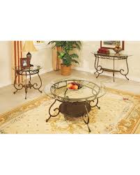 Glass Top Coffee Tables And End Tables 0001745 Coffee Table And Matching Console And End Table Glass Top 800x1000 Jpeg