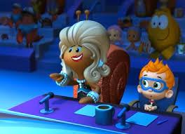 rupaul animated episode nickelodeon u0027s u201cbubble guppies