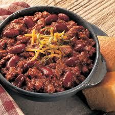 chili cuisine all chili mccormick