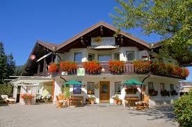 Haus Finden Haus Sonnenau Ferienwohnungen Im Kleinwalsertal