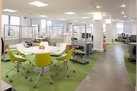 Office Design Ideas For Work Office Interior Design For Work Comfort And Work Spirit