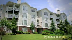 wellington point apartments for rent in smyrna ga forrent com