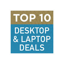 black friday alienware laptop top 10 desktop and laptop deals for black friday 2016