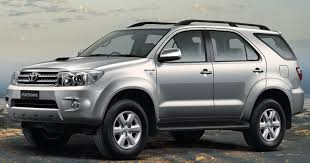 toyota india car toyota hikes car prices by up to 3 in india indiandrives com