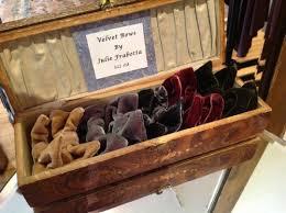 velvet bows custom made velvet bows june resale