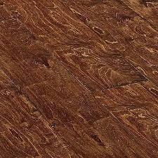 hardwood flooring prestige hardwood flooring pioneer birch