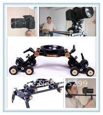 aliexpress com buy free shipping worldwide discoverycam dslr