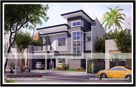 Dream House Design Philippines Blogspot