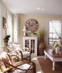 cottage style homes interior cottage style homes interior ideas cozy cottage style homes