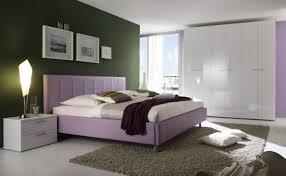 wandgestaltung schlafzimmer lila ideen tolles schlafzimmer lila moderne schlafzimmer 2017