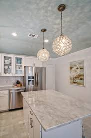 lighting diy glass globe chandelier ideas luxury beautiful diy glass globe chandelier ideas luxury beautiful crystal with white ceiling wall and brown countertop for modern kitchen ideas