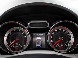 opel adam interior opel adam rocks concept 2013 picture 9 of 16