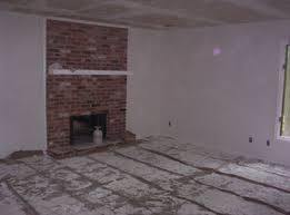Removing Cottage Cheese Ceiling by Popcorn Ceiling Removal Jasongraphix