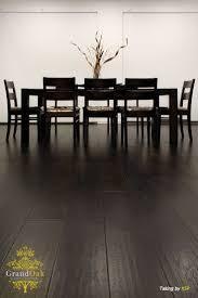 Milano Oak Effect Laminate Flooring 22 Best Oak Flooring Stair Nosing Images On Pinterest Stair