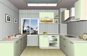 kitchen ceiling lighting ideas small kitchen ceiling ideas ownmutually