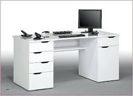 bureau informatique 120 cm bureau informatique 120 cm bureau bureau style bureaucratization