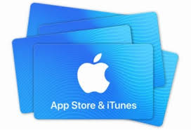 travel gift cards entertainment gift cards gaming and dining best buy
