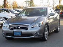 used 2013 infiniti m for sale pricing u0026 features edmunds