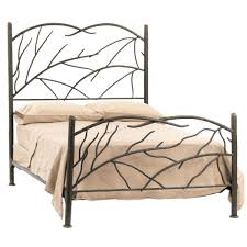wrought iron bed sets wrought iron bedroom sets home design ideas