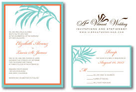 Unique Wedding Invitation Wording Beach Wedding Invitation Wording Stephenanuno Com