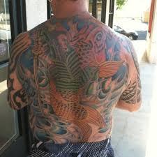 nice guy tattoo 85 photos u0026 67 reviews tattoo 602 e live oak