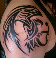 philippines eagle tattoo tribal tattoos designs ideas and meaning tattoos for you
