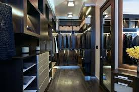 guys home interiors walk in closet ideas for undefined home interior pictures of