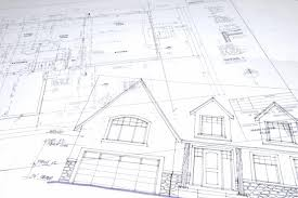 residential blueprints cities residential construction continues strong in may 2013