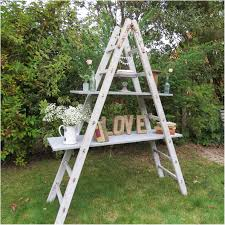 Ladder Bookcase Plans by Wall Ladder Shelf Ikea Ehemco 5 Tier Bookcase Shelf Ladder Target