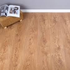 Laminate Flooring Oak Effect 8 Mm Laminate Flooring Shop For 8 Mm Laminate Flooring At Www