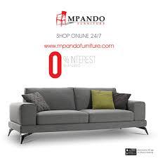 Online Furniture Mpando Furniture Home Facebook