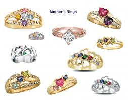 design your own mothers rings jelsco awards signs gifts decorations outsclick here