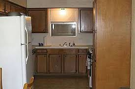 cabinet enclosure for refrigerator how to build a refrigerator cabinet www stkittsvilla com