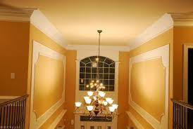 decorative crown moulding home depot cheap interior home decor with home depot crown molding and