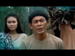 film semi full film indonesian semi terbaru 2016 horor movie full youtube