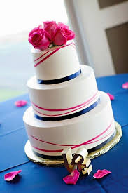 wedding cake ribbon wedding cake ribbon weddingbee