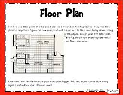 floor plan area calculator 100 how to calculate floor plan area how to install tile in