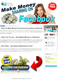 make money online easy work home jobs