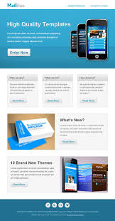 12 best free introduction business email templates free