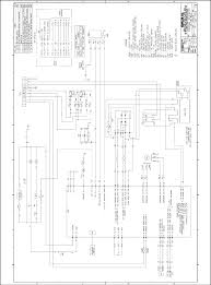 kohler generator wiring diagram rv with template pictures 46203