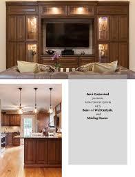 catalog design ideas jk cabinets photo of ju0026k cabinetry phoenix az united states